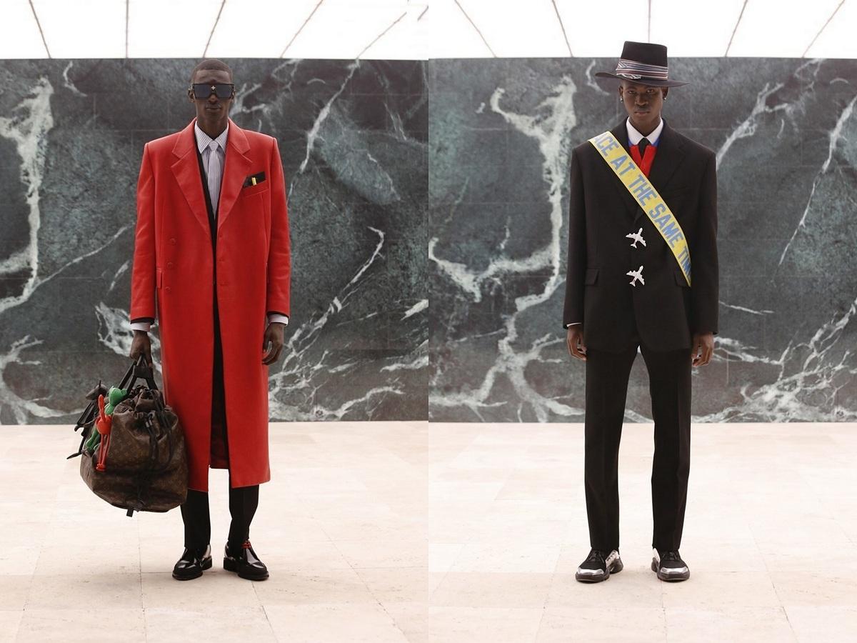 Louis_Vuitton_FW21_Fashionela