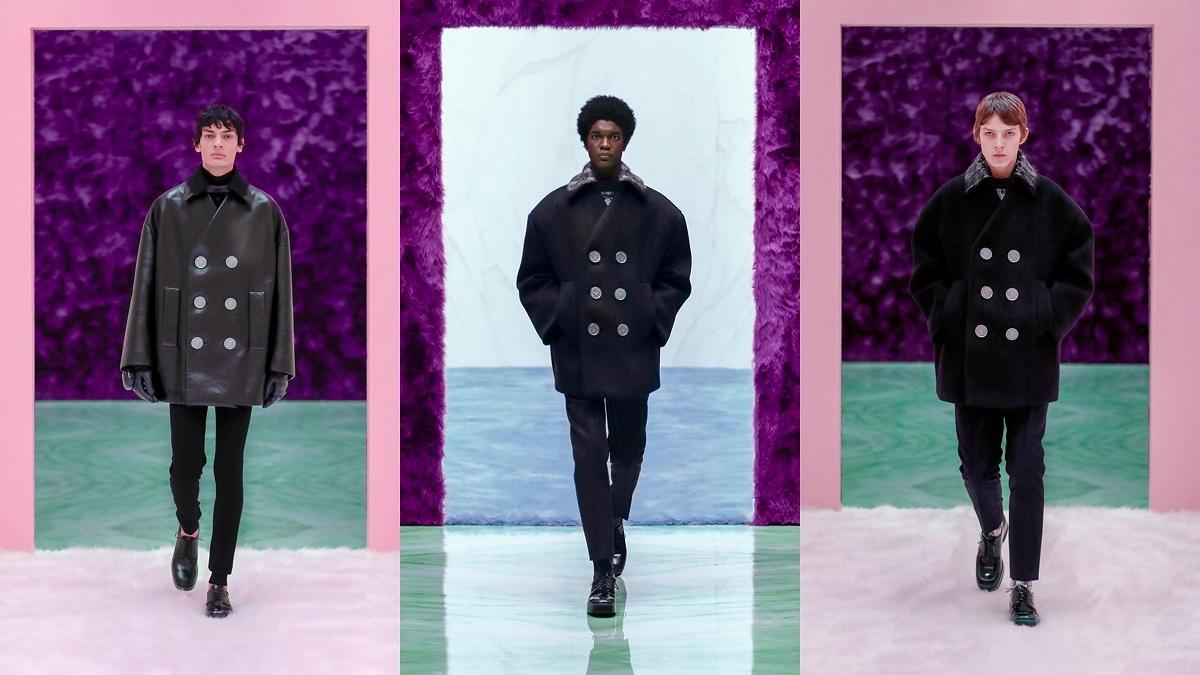 Prada_FW21_Menswear_Fashionela (10)