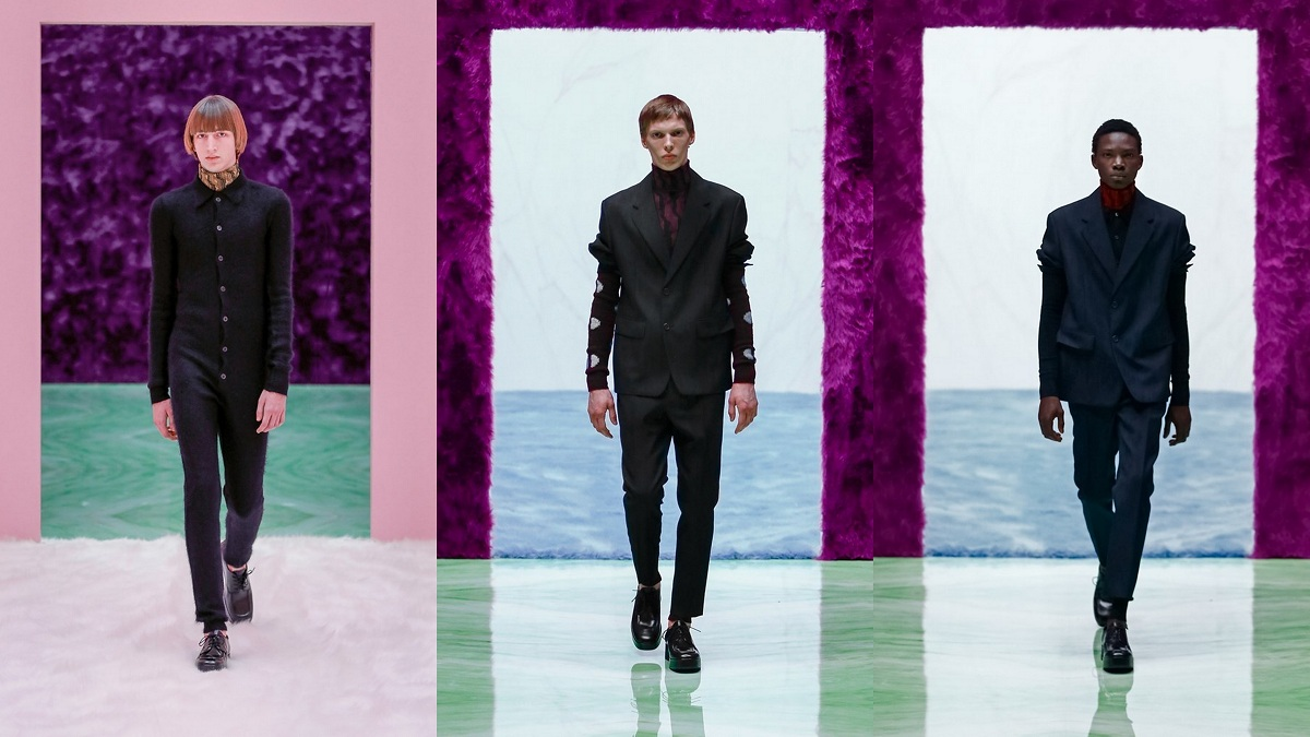 Prada_FW21_Menswear_Fashionela (14)