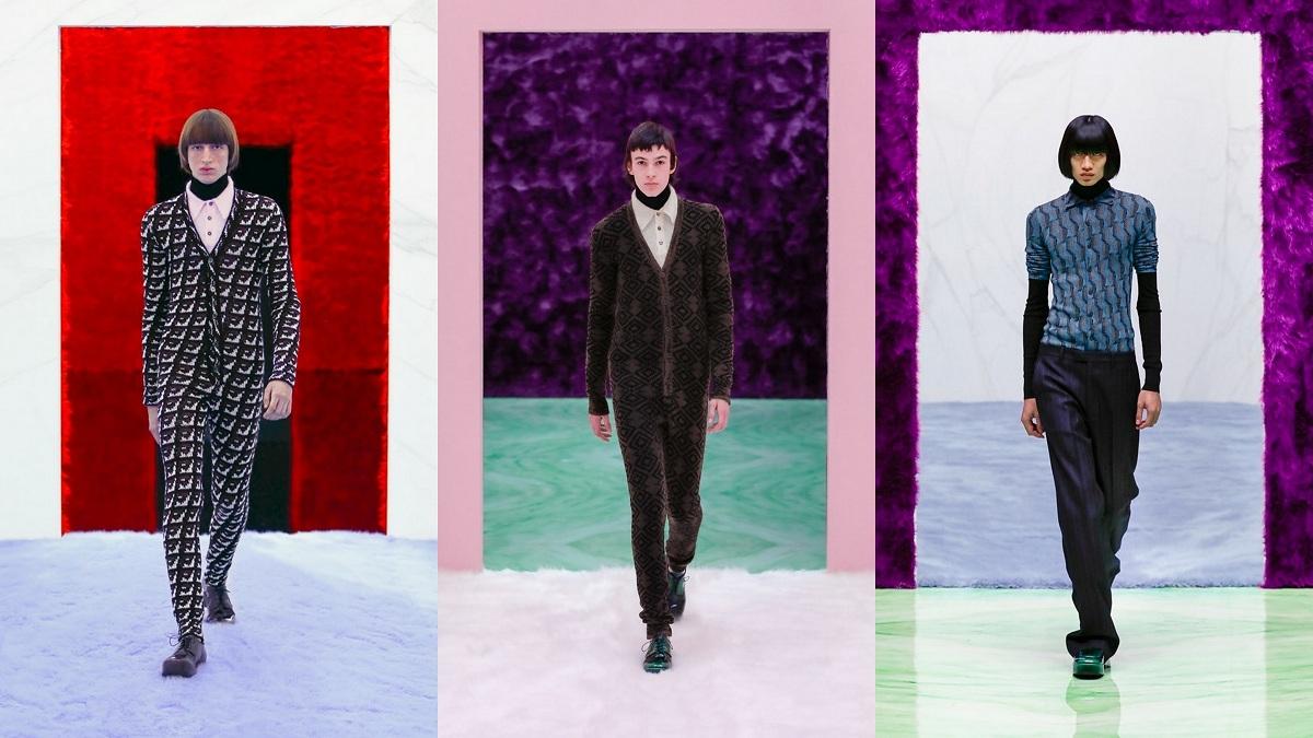 Prada_FW21_Menswear_Fashionela (2)