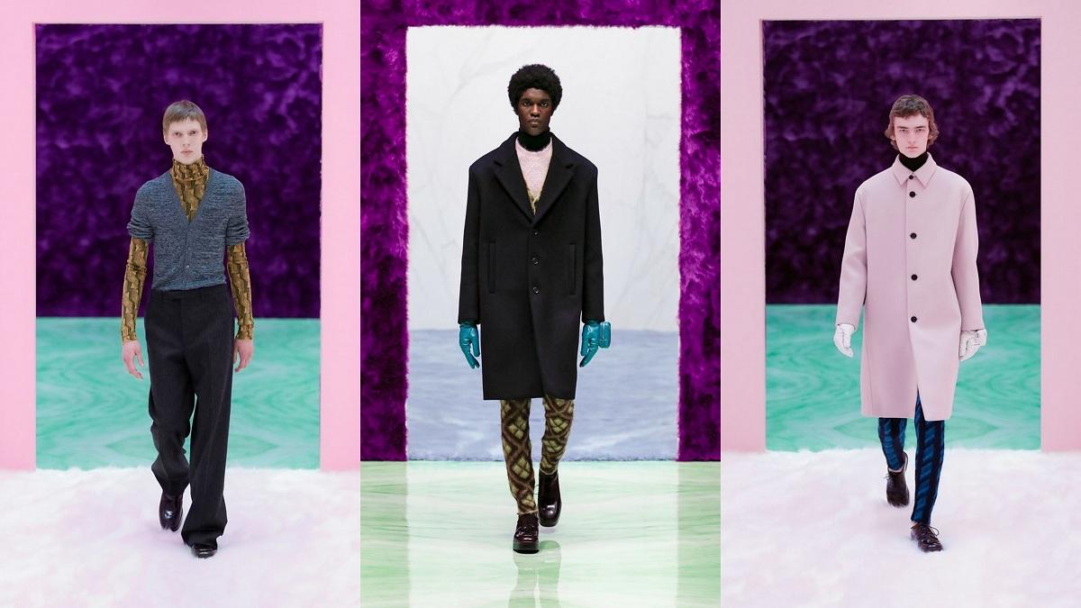 Prada_FW21_Menswear_Fashionela (3)