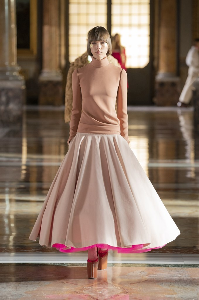 Valentino_SS21_Couture_Fashionela (10)