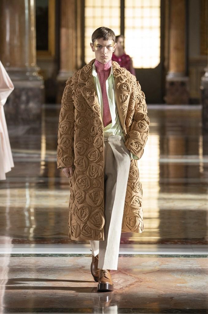 Valentino_SS21_Couture_Fashionela (11)