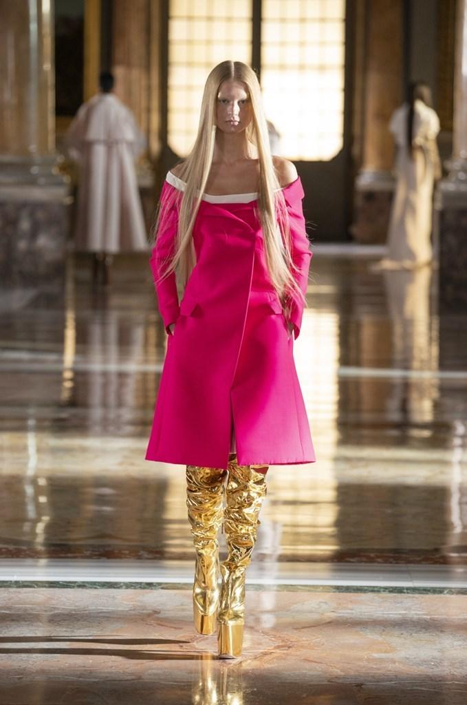 Valentino_SS21_Couture_Fashionela (13)