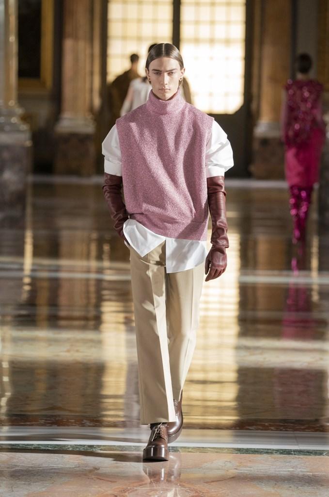 Valentino_SS21_Couture_Fashionela (15)