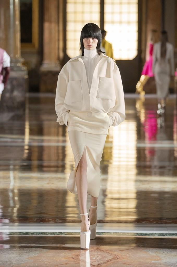 Valentino_SS21_Couture_Fashionela (17)