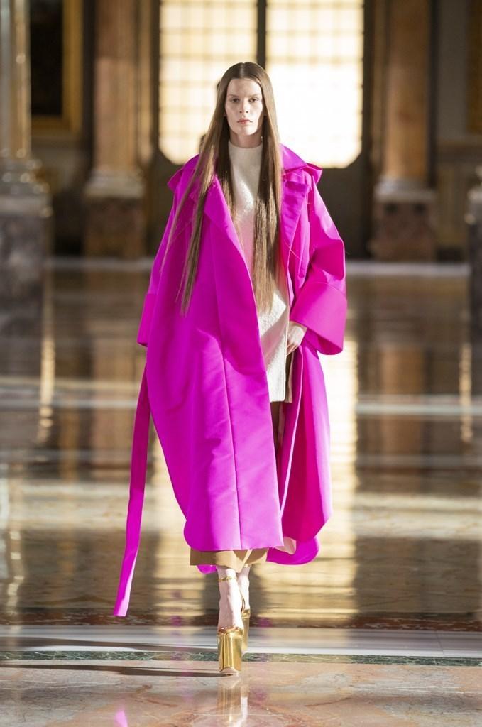 Valentino_SS21_Couture_Fashionela (2)