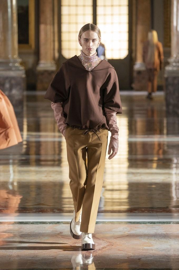 Valentino_SS21_Couture_Fashionela (35)