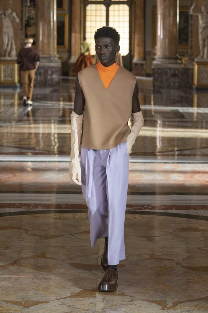 Valentino_SS21_Couture_Fashionela (37)