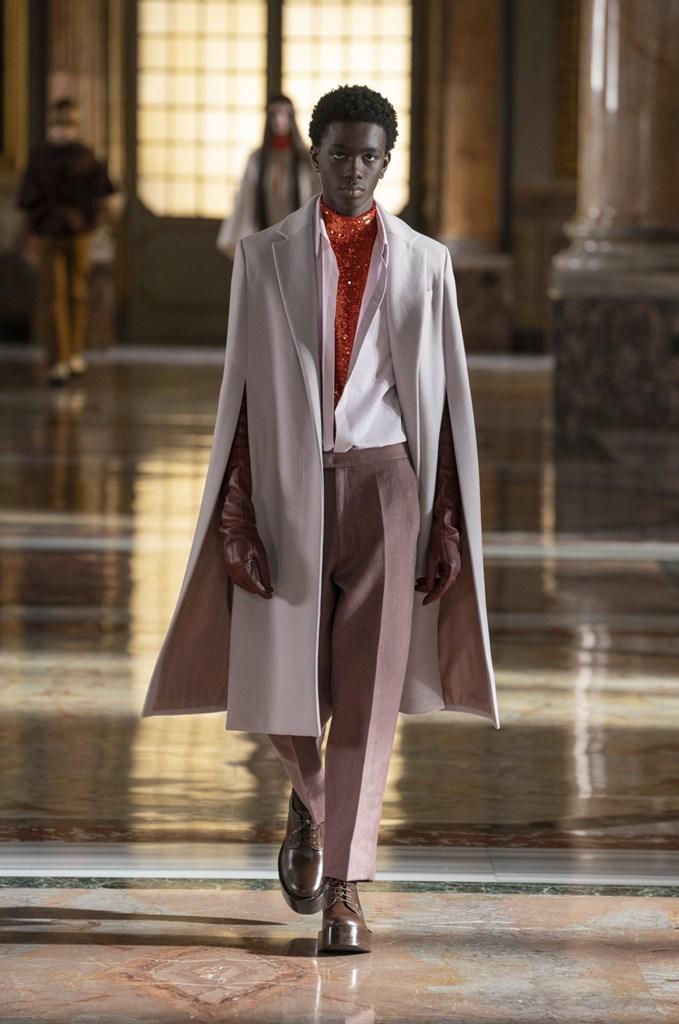 Valentino_SS21_Couture_Fashionela (39)