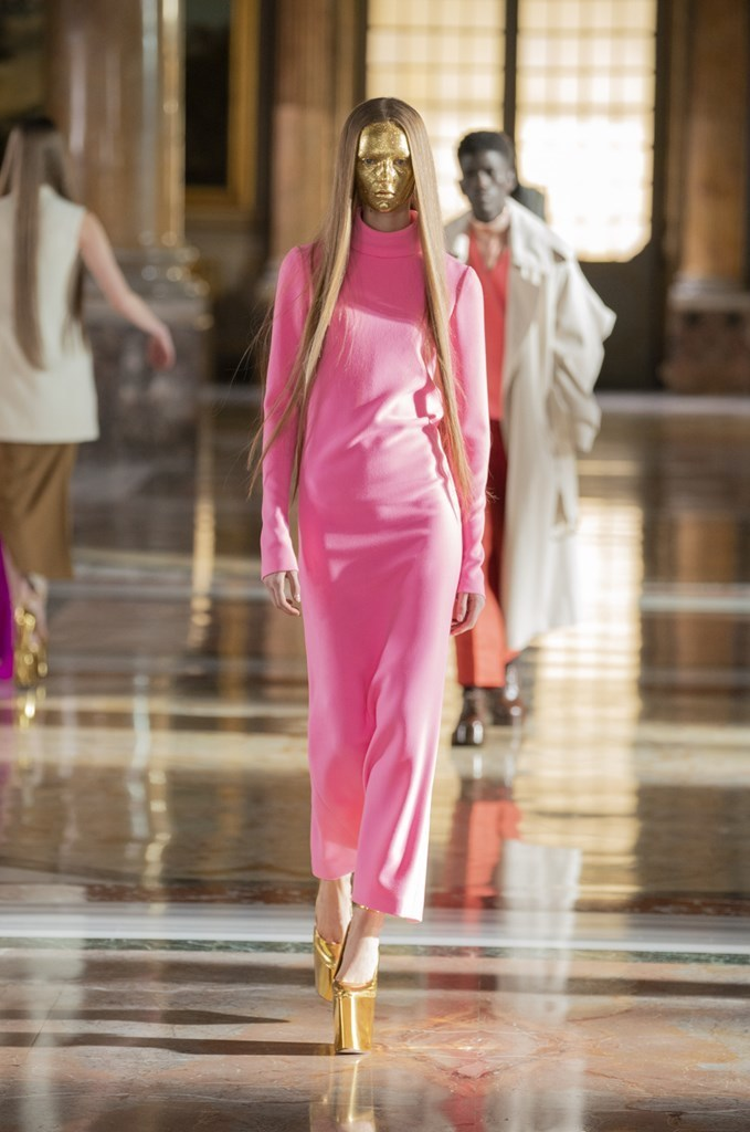 Valentino_SS21_Couture_Fashionela (4)