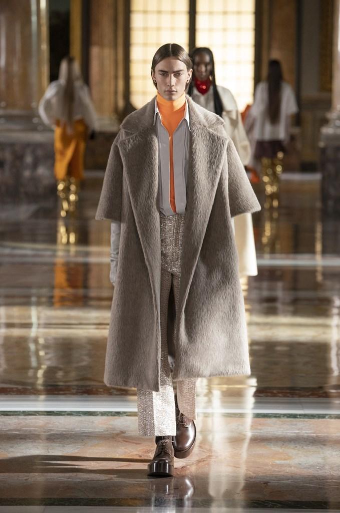 Valentino_SS21_Couture_Fashionela (44)