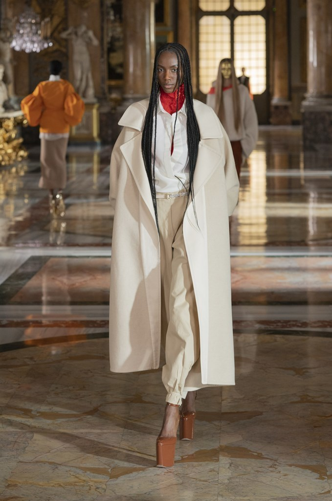 Valentino_SS21_Couture_Fashionela (45)