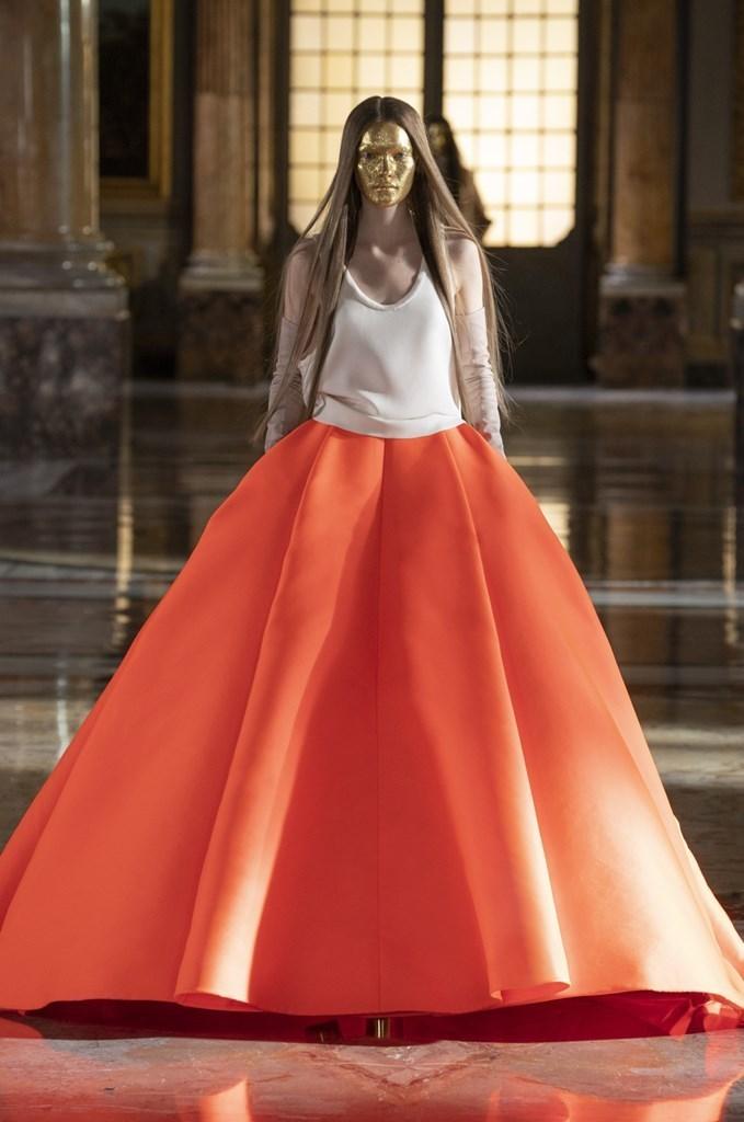 Valentino_SS21_Couture_Fashionela (49)