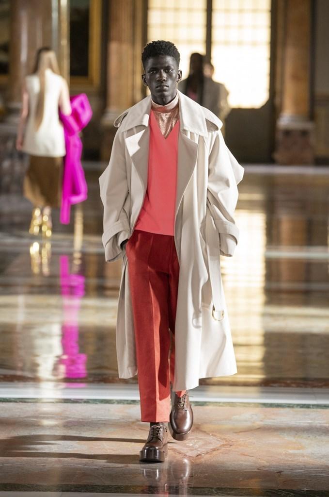Valentino_SS21_Couture_Fashionela (5)