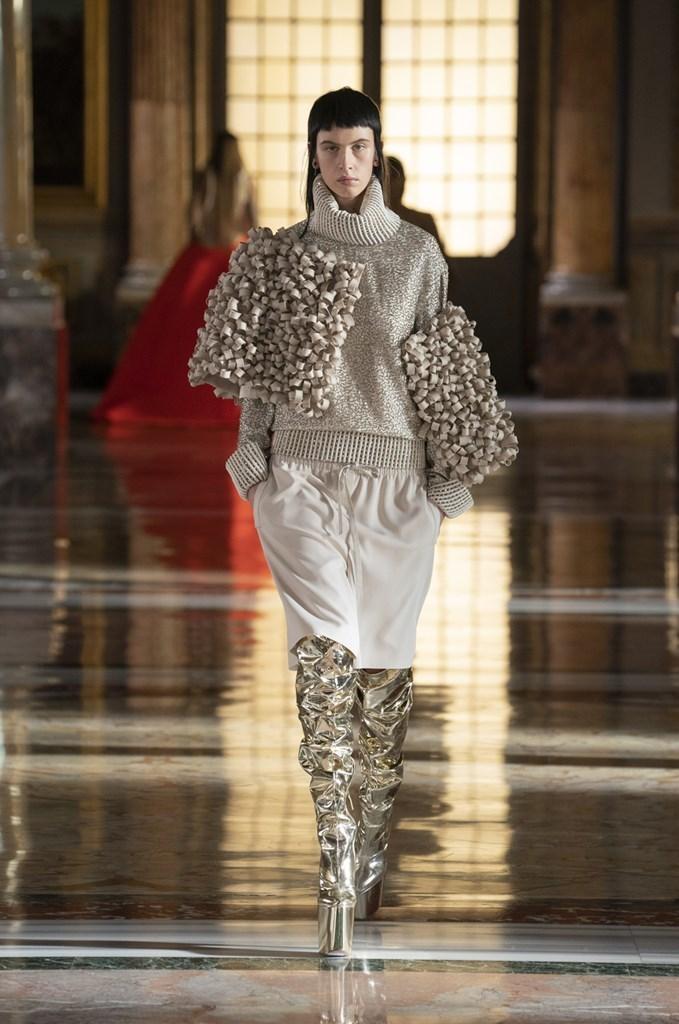 Valentino_SS21_Couture_Fashionela (51)