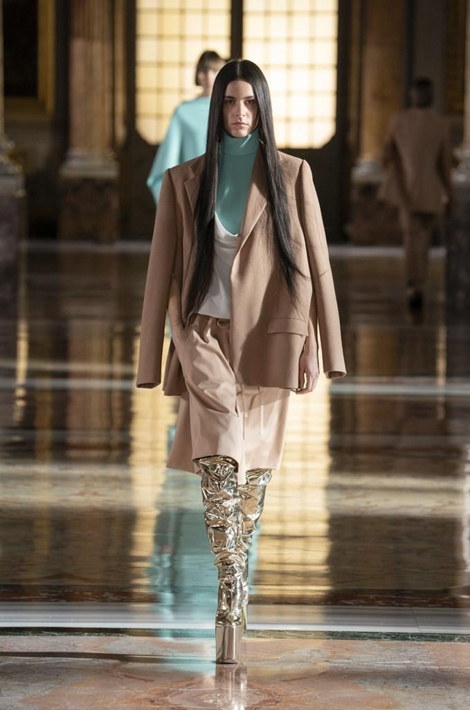 Valentino_SS21_Couture_Fashionela (54)