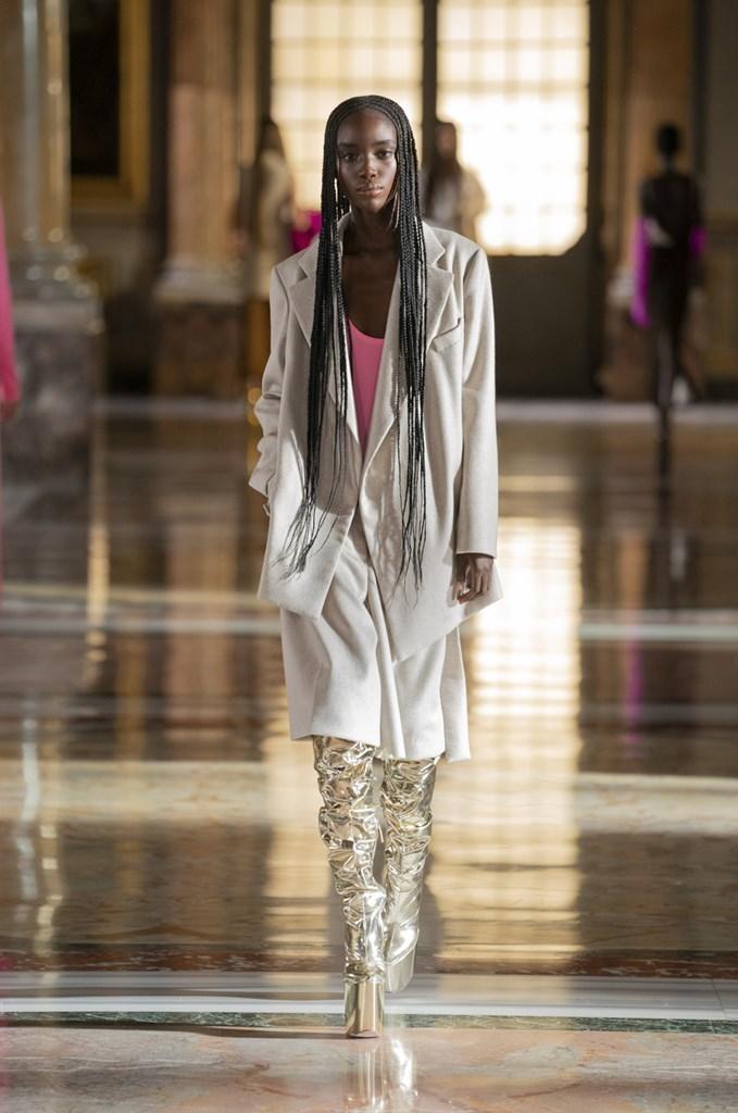 Valentino_SS21_Couture_Fashionela (6)
