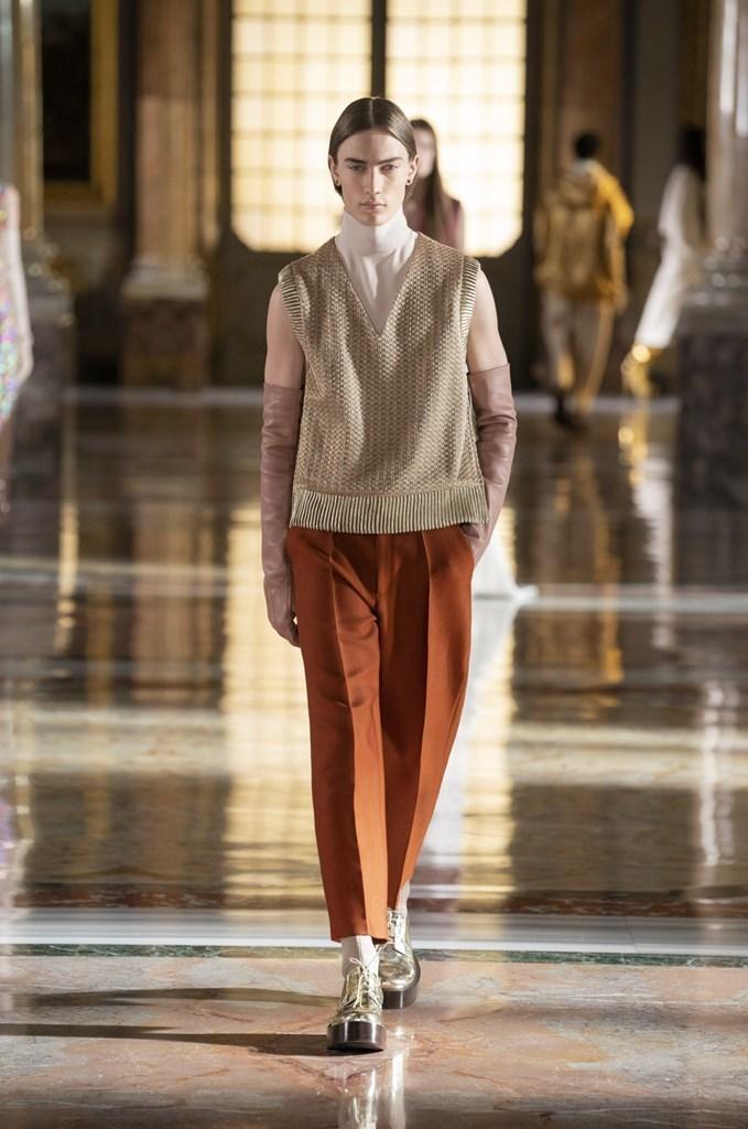 Valentino_SS21_Couture_Fashionela (61)