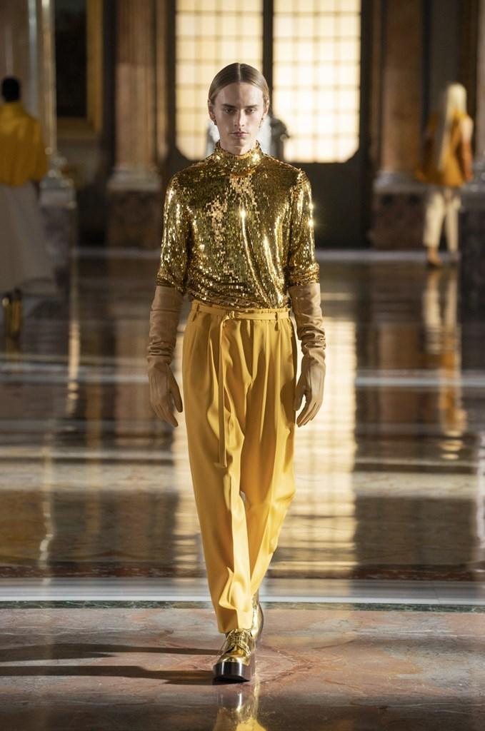 Valentino_SS21_Couture_Fashionela (68)