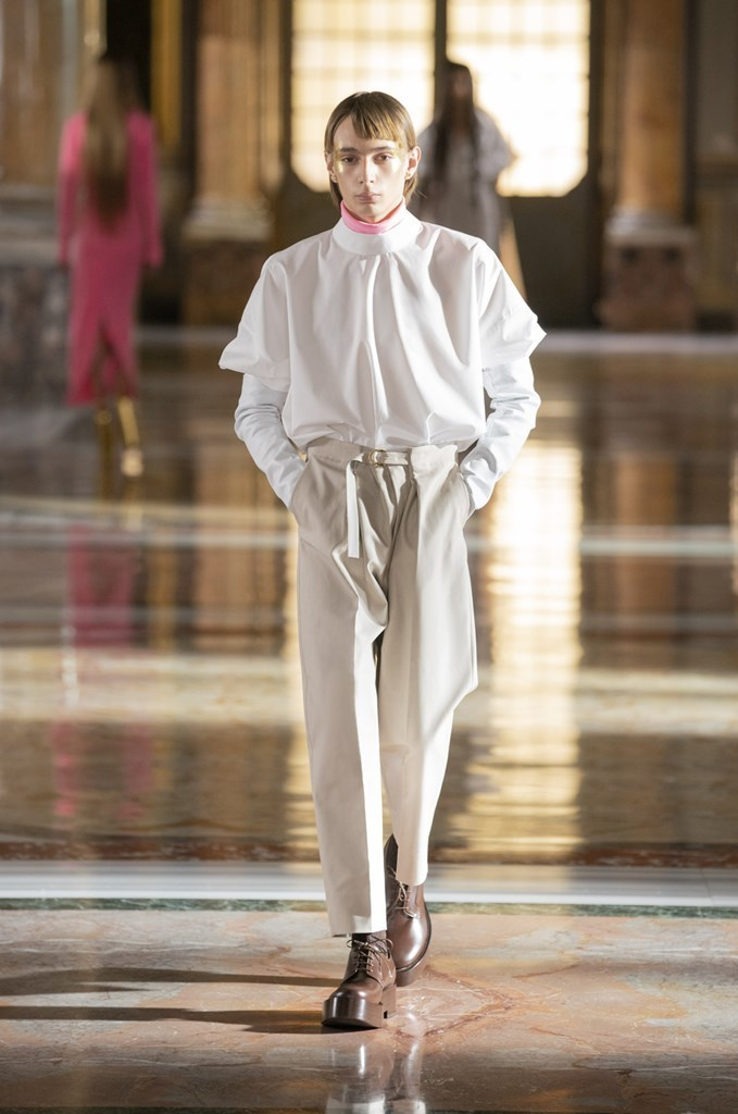 Valentino_SS21_Couture_Fashionela (7)