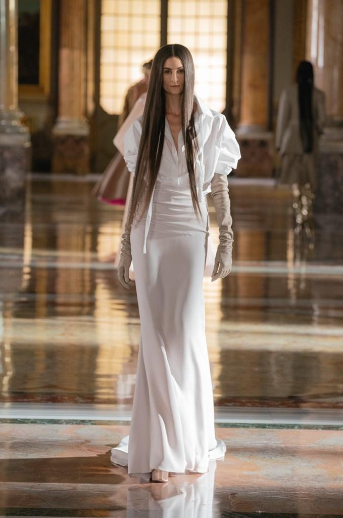 Valentino_SS21_Couture_Fashionela (8)