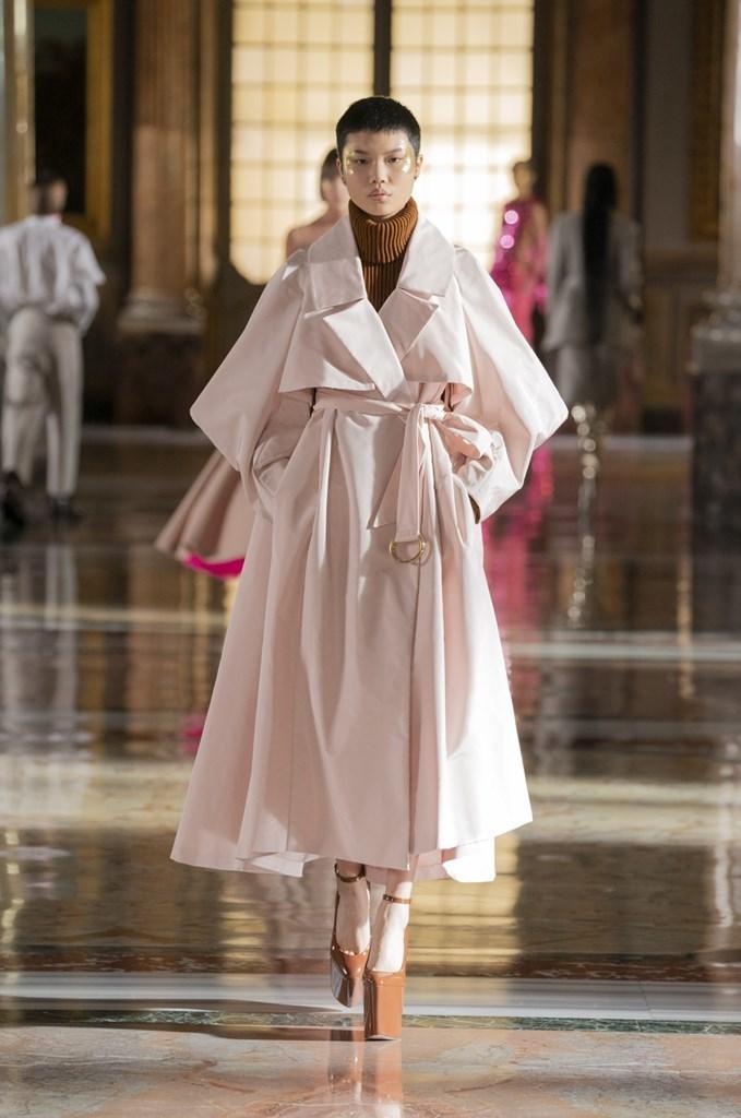 Valentino_SS21_Couture_Fashionela (9)