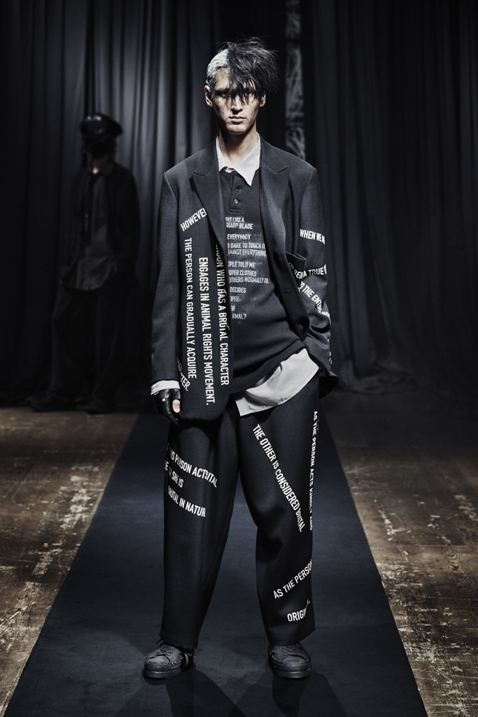 Yohji Yamamoto_Fall2021_Fashionela (14)