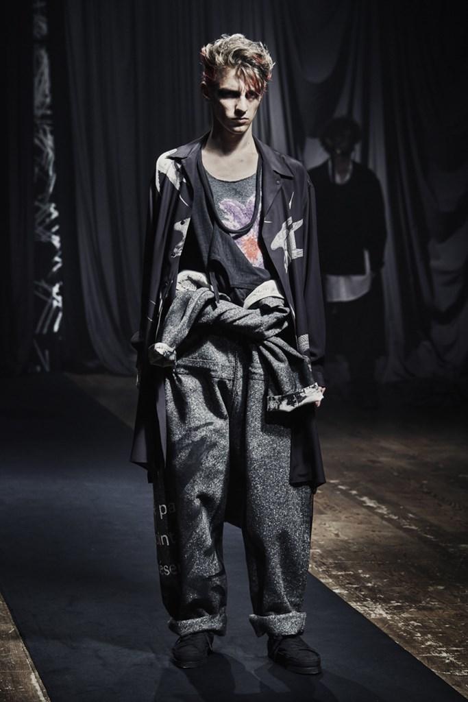 Yohji Yamamoto_Fall2021_Fashionela (19)