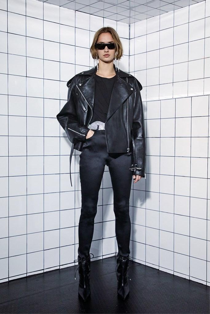 Alexandre Vauthier_SS21_Fashionela (7)