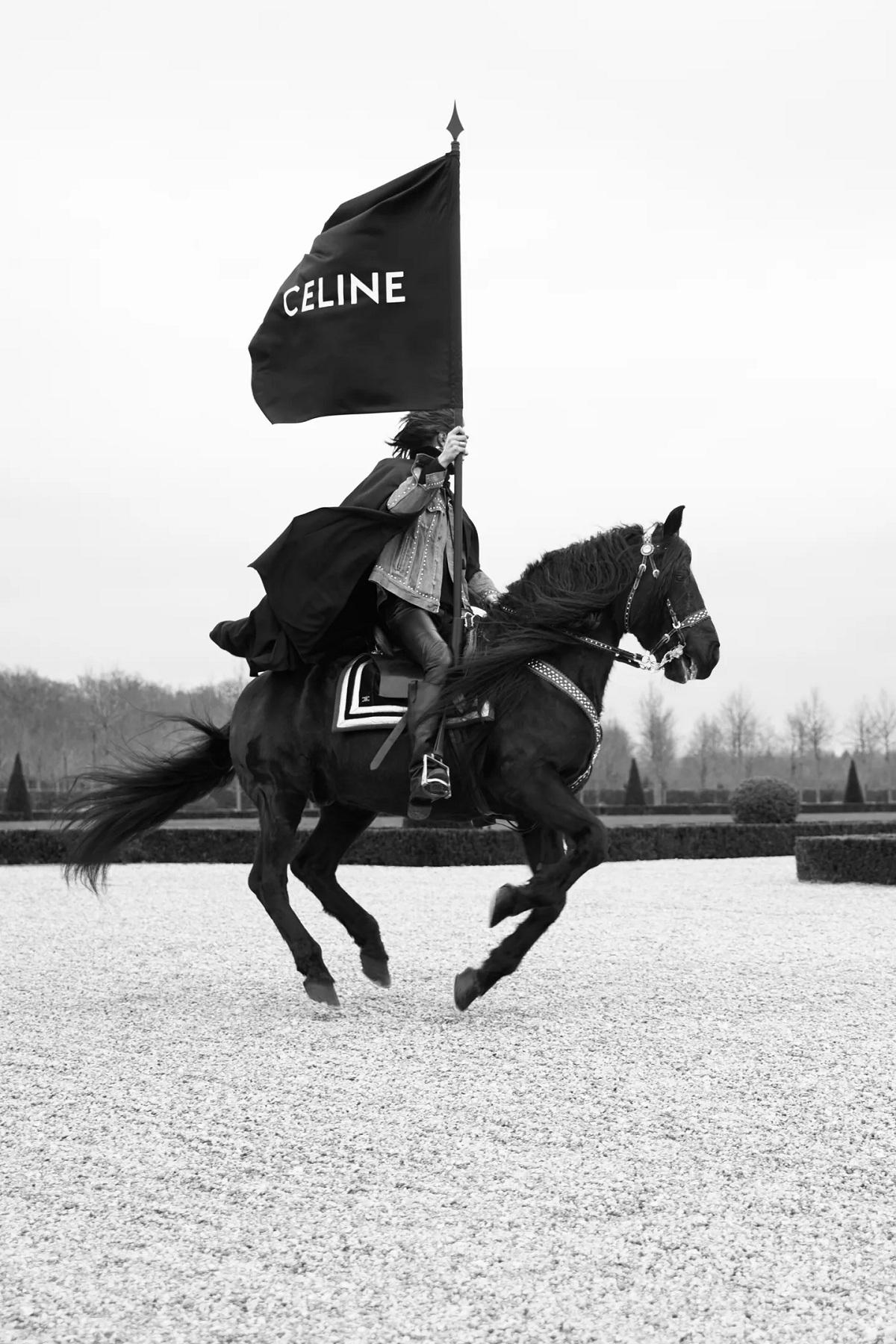 Celine_Fall2021_Fashionela
