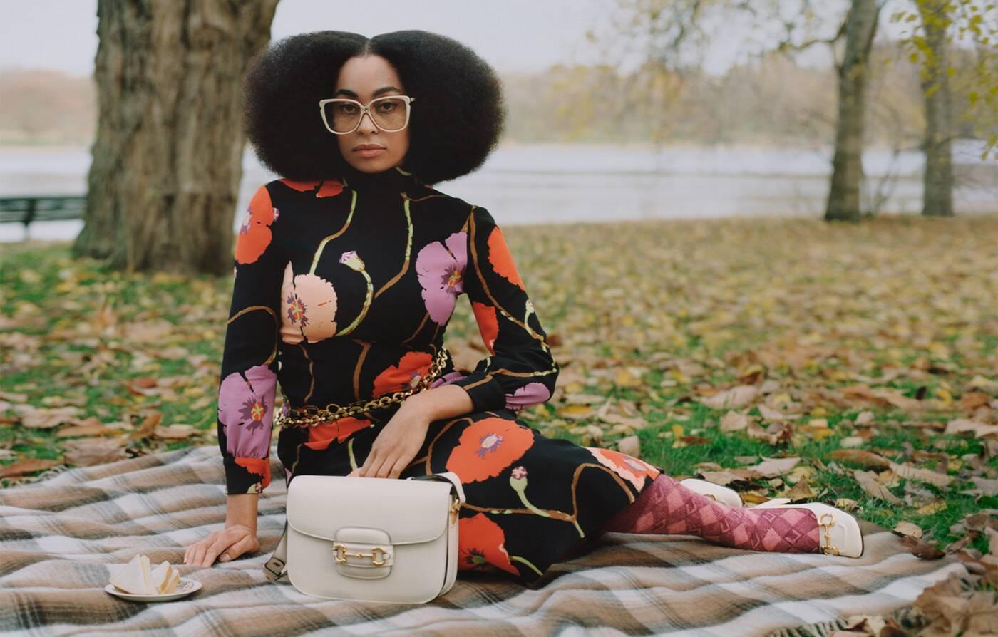 Gucci_2021_Fashionela (1)