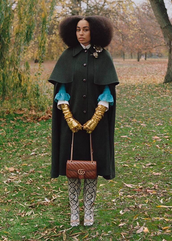 Gucci_2021_Fashionela (5)