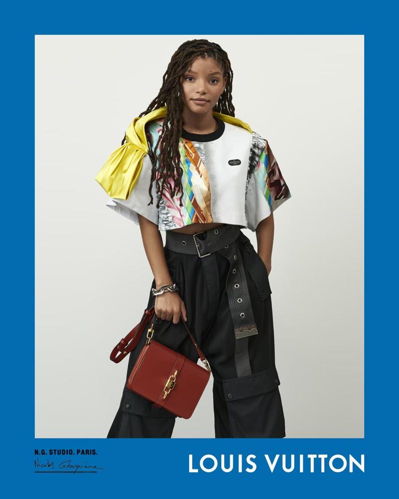 Louis_Vuitton_Spring_2021_Fashionela (1)