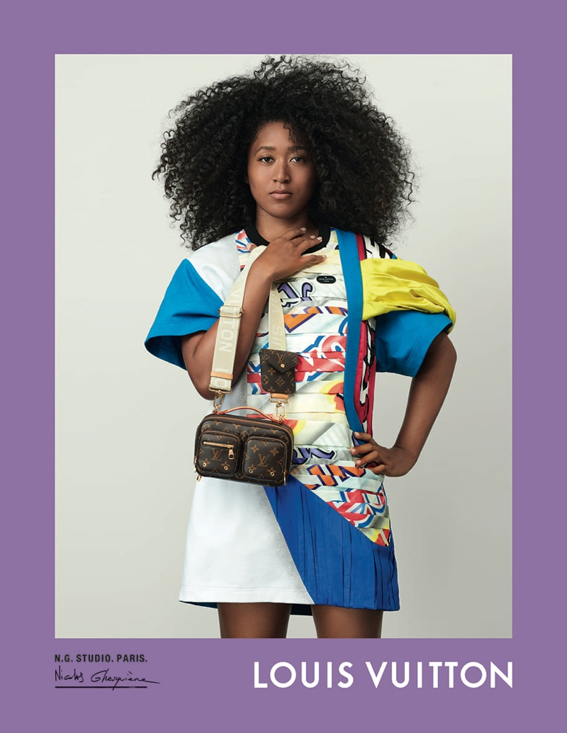 Louis_Vuitton_Spring_2021_Fashionela (5)