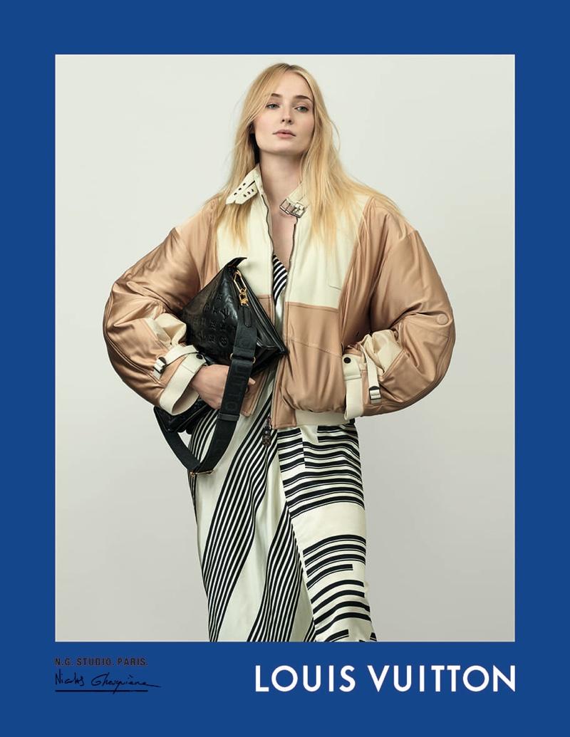 Louis_Vuitton_Spring_2021_Fashionela (6)