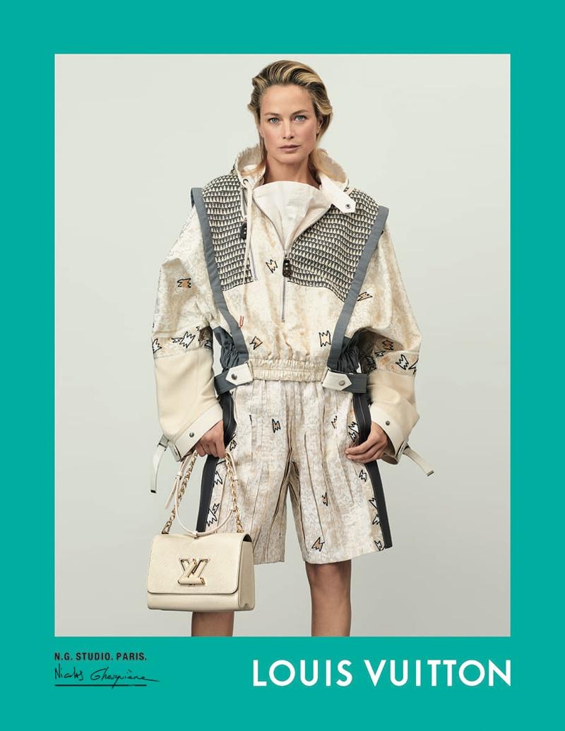 Louis_Vuitton_Spring_2021_Fashionela (8)