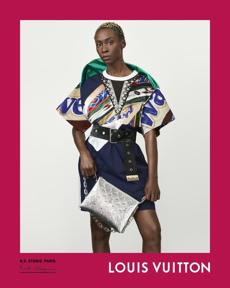 Louis_Vuitton_Spring_2021_Fashionela (9)