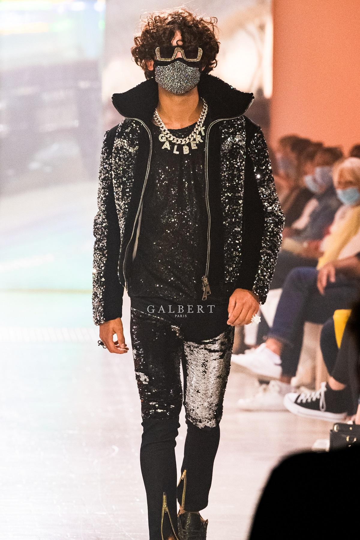 Theo_Galbert_runway_Fashionela
