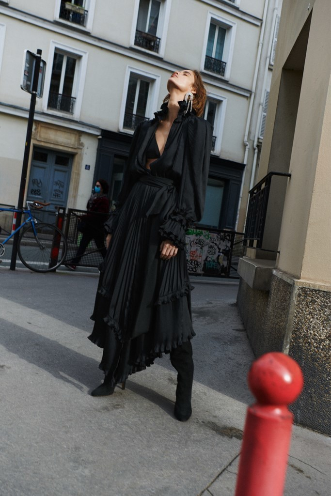 Alexandre_Vauthier_Fall2021_Fashionela (4)