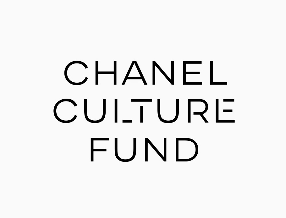 Chanel_Culture_Fund