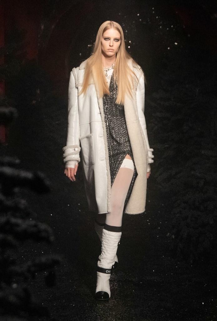 Chanel_Fall2021_Fashionela (16)