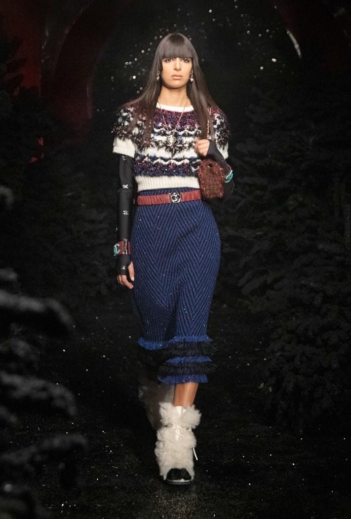 Chanel_Fall2021_Fashionela (23)