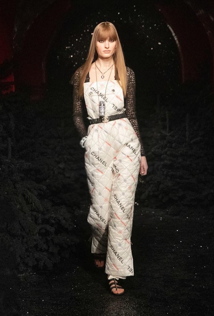 Chanel_Fall2021_Fashionela (32)