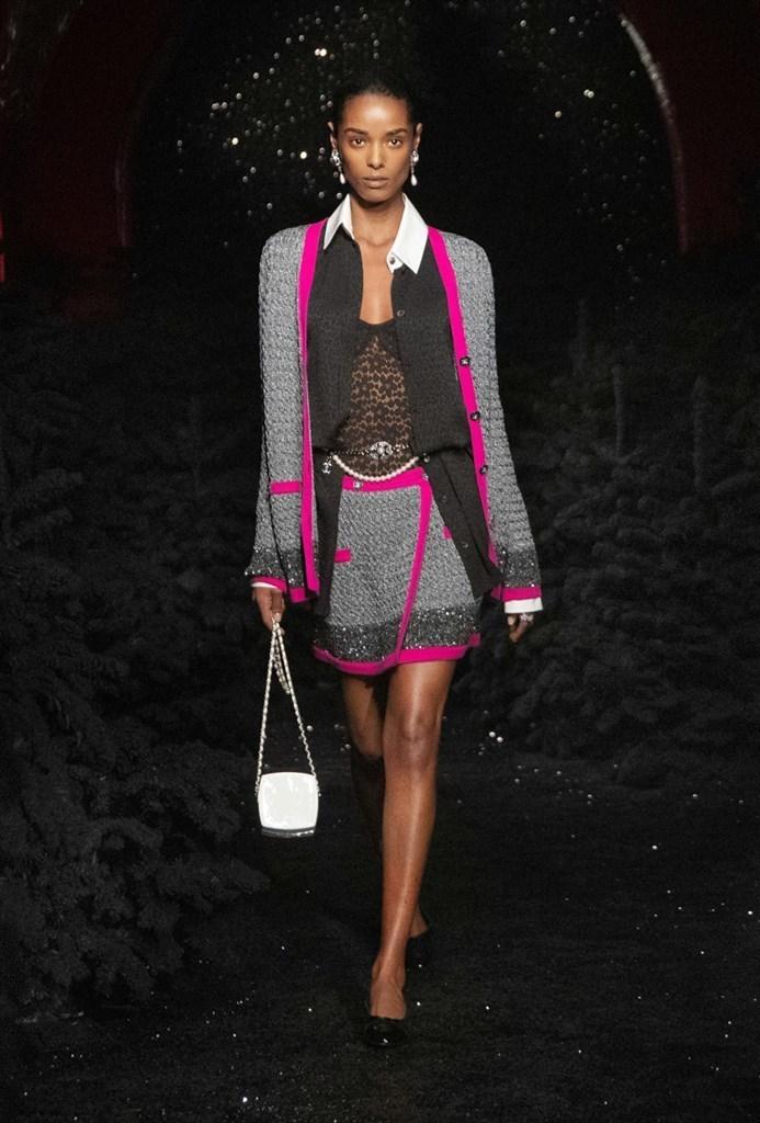 Chanel_Fall2021_Fashionela (45)