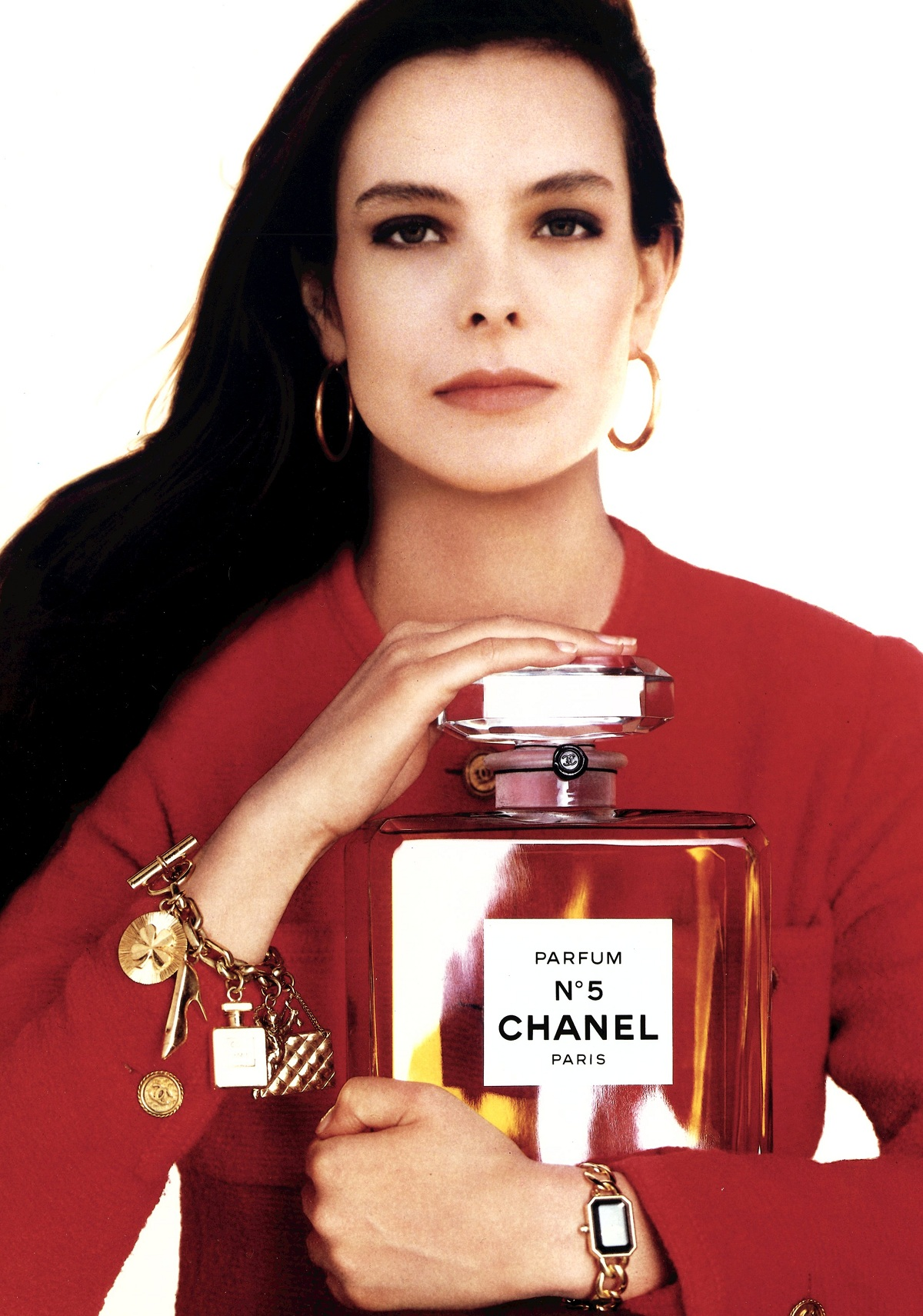 Chanel_No5_Carole_Bouquet_Fashionela