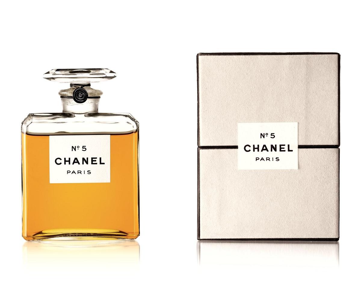 Chanel_No5_Fashionela (1)