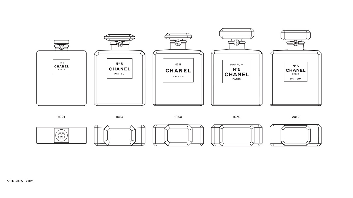 Chanel_No5_Fashionela (2)