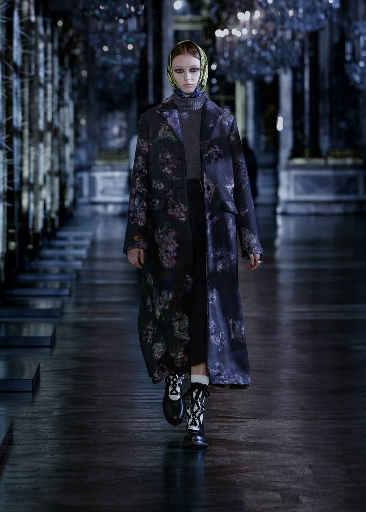 Dior_Fall2021_Fashionela (10)