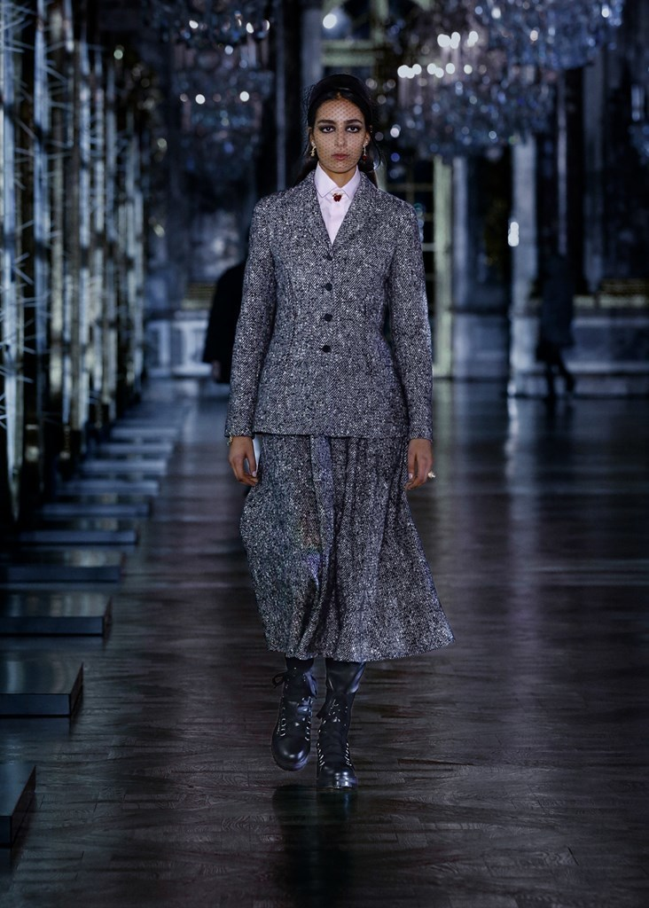 Dior_Fall2021_Fashionela (12)